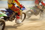 Motocross Gifts